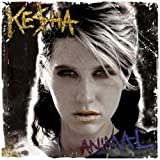 "Animalvon ""Ke$ha"""