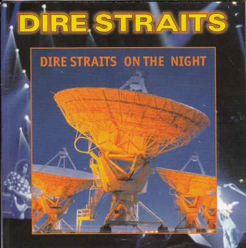 Dire Straits - Bonus - Zortam Music