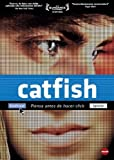 Catfish ( Cat fish ) [ NON-USA FORMAT, PAL, Reg.2 Import - Spain ]