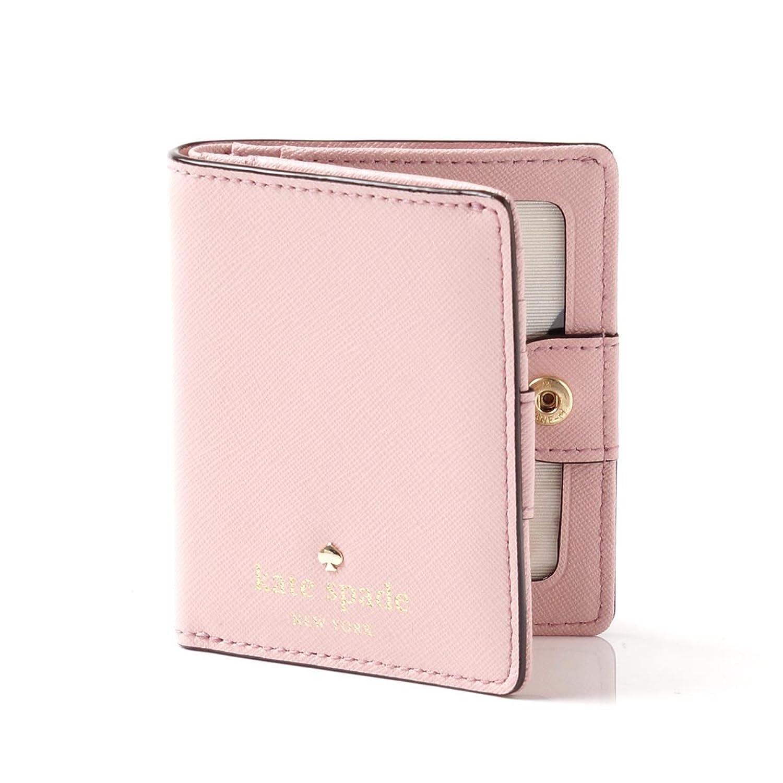 349798b163ed Kate☆Spade☆♪2つ折り財布 CEDAR STREET SMALL ST