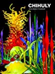 Chihuly 2016 Weekly Planner