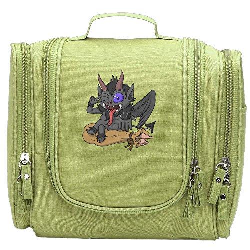 Krampus Bags & Totes