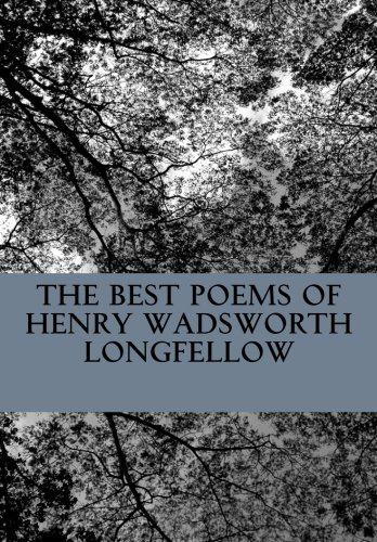 essays on henry wadsworth longfellow