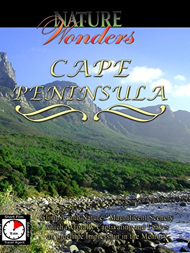 nature-wonders-cape-peninsula-cape-of-good-hope-south-africa