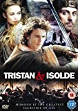 Tristan & Isolde packshot