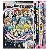 わいわいっ★Hey! Say! Jump コミック 1-4巻セット (ちゃおフラワーコミックス)