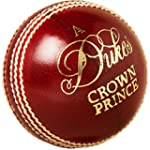 Dukes Cricket Sports Match Playing Cr...