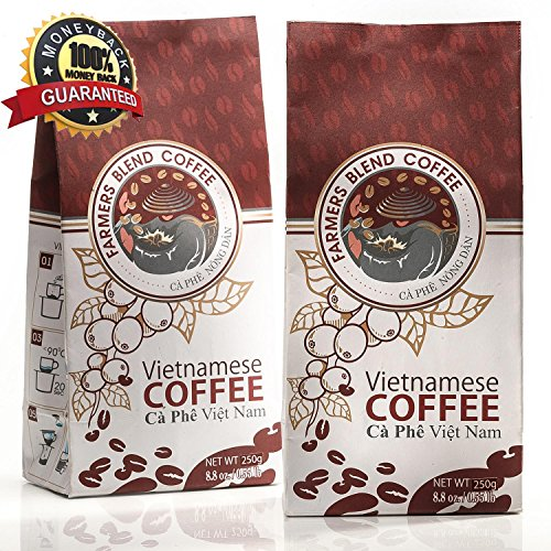 premium-coffee-by-farmers-blend-vietnamese-coffee-a-gourmet-coffee-and-low-acid-coffee-with-smooth-b