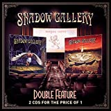 Shadow Gallery: Double Feature