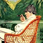 His Last Bow: Short Stories of Sherlock Holmes   [Arthur Conan Doyle]
