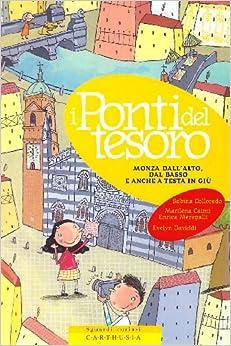 , Enrica Meregalli Sabina Colloredo: 9788887212341: Amazon.com: Books