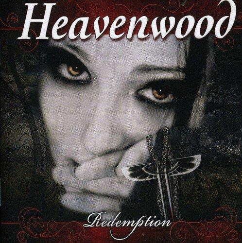 Redemption by Heavenwood
