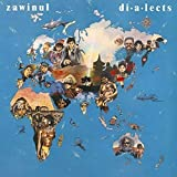 Dialects by JOE ZAWINUL (2014-08-03)