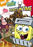 Lost in Time [DVD] [Region 1] [US Import] [NTSC]
