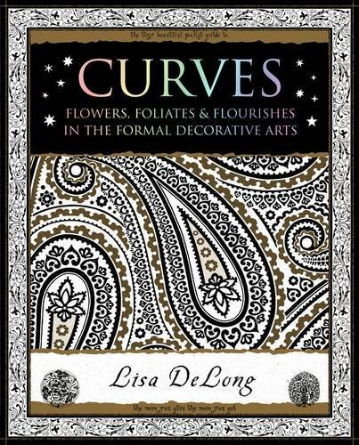 curves-flowers-foliates-flourishes-in-the-formal-decorative-arts-wooden-books-by-lisa-delong-2013-11