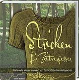 ISBN 3784351379