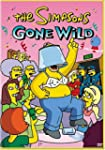 The Simpsons: Gone Wild (Bilingual)