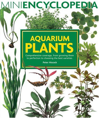 aquarium-plants-mini-encyclopedia-series-for-aquarium-hobbyists