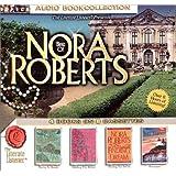 Best of Nora Roberts