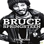 Bruce Springsteen: The Boss | Rupert Frost, Go Entertain