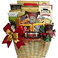 Art of Appreciation Gift Baskets   Ho…