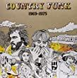 Country Funk: 1969-1975 [VINYL]