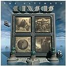 Ultimate Kansas (2CD)
