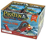 Pirates-of-the-Mysterious-Island-Booster-Pack