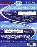 Image de Max Payne + Hitman (Blu-Ray) (Import Movie) (European Format - Zone B2) (2010) Mila Kunis; Mark Wahl
