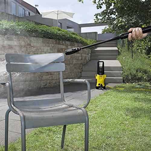 ケルヒャー 高圧洗浄機  K2.400 ハイパワー コンパクト