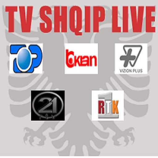 tv-live-shqip-2016