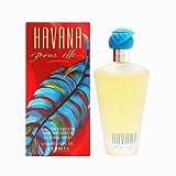 Aramis Havana Pour Elle By Aramis 3.4 Oz Eau De Parfum Spray (Tamaño: 3.4 oz)