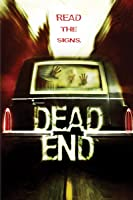 Dead End (2004)