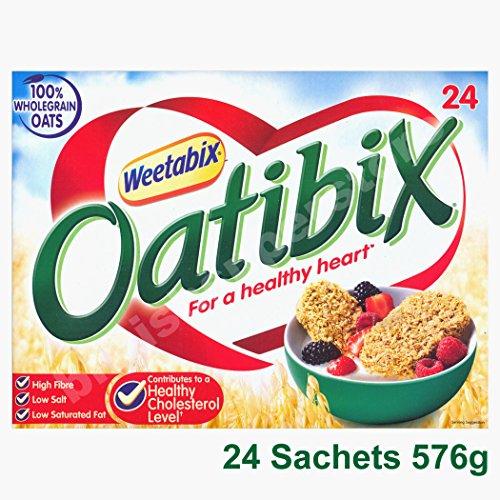 weetabix-oatibix-24-sachets-576g-fur-ein-gesundes-herz
