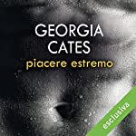 Piacere estremo (Beauty 1) | Georgia Cates