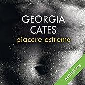 Piacere estremo (Beauty 1) | Georgia Cates