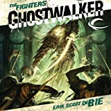 img - for Ghostwalker: Forgotten Realms: The Fighters, Book 2 book / textbook / text book