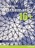 Julie Bolter GCSE Mathematics Edexcel 2010: 16+ Student Book (Edexcel GCSE Mathematics 16+)