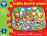 Orchard Toys Teddy Bears' Picnic