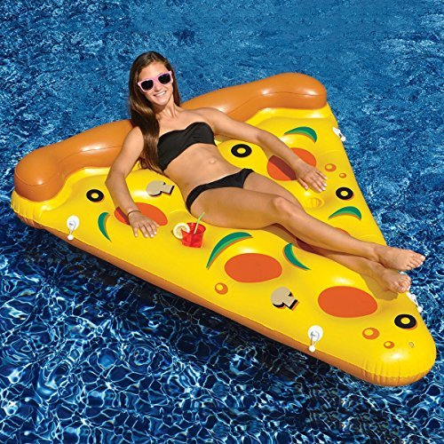 Swimline-90645-6-Foot-By-5-Foot-Giant-Inflatable-Pizza-Slice