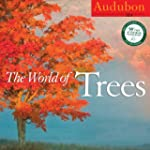 Audubon the World of Trees Calendar 2014