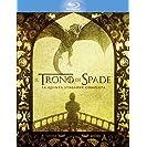 Il Trono Di Spade - Stagione 05 (4 Blu-Ray)