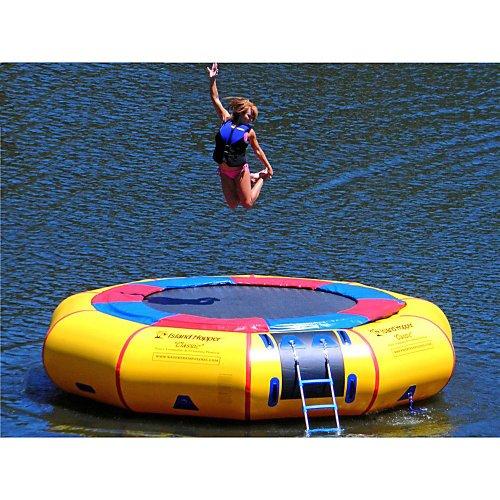 Island-Hopper-15-Classic-Water-Trampoline