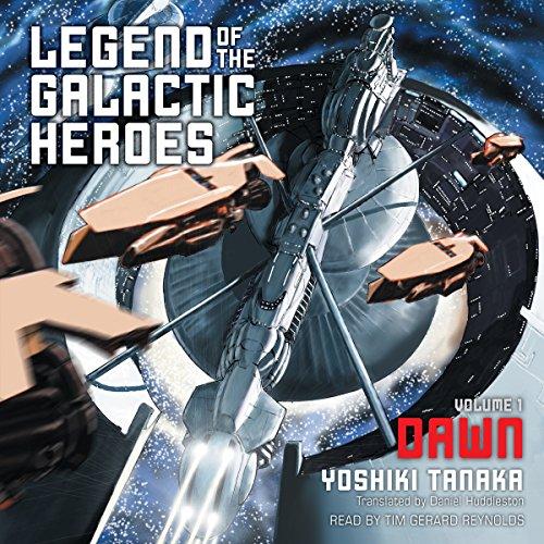 dawn-legend-of-the-galactic-heroes-vol-1