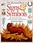 Illustrated Book of Signs & Symbols