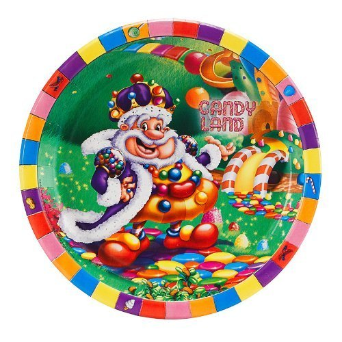 candy-land-large-paper-plates-8ct-by-candyland