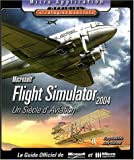 echange, troc Doug Radcliffe - Flight Simulator 2004 : Un siècle d'aviation