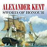 Sword of Honour | Alexander Kent