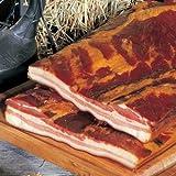 Original Bacon Slabs