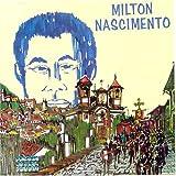 Milton Nascimento